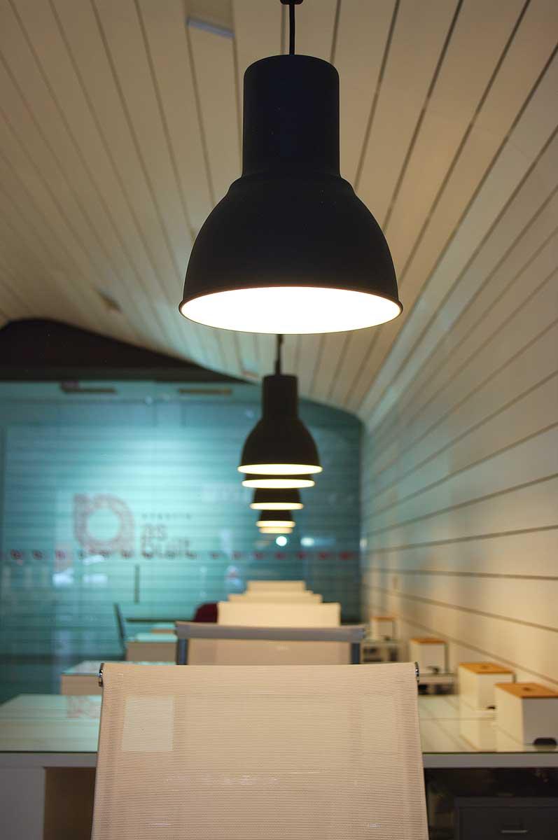 Urban-cabin-vintage-bulbs-2