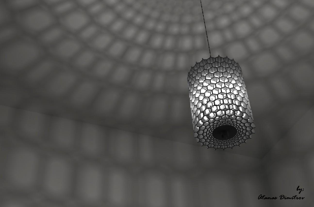 lampionstudio_winners_Dimitrov