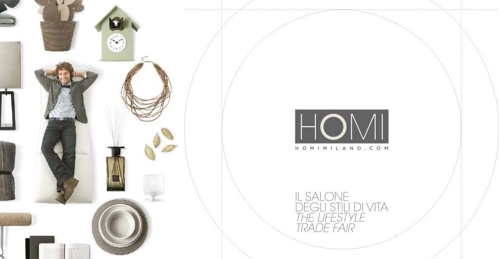 slide-homi-bica-31-1024x646