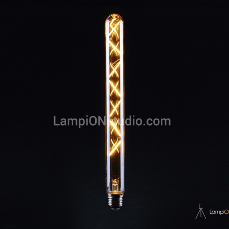 led-filament-vintage-tube-bulb-on