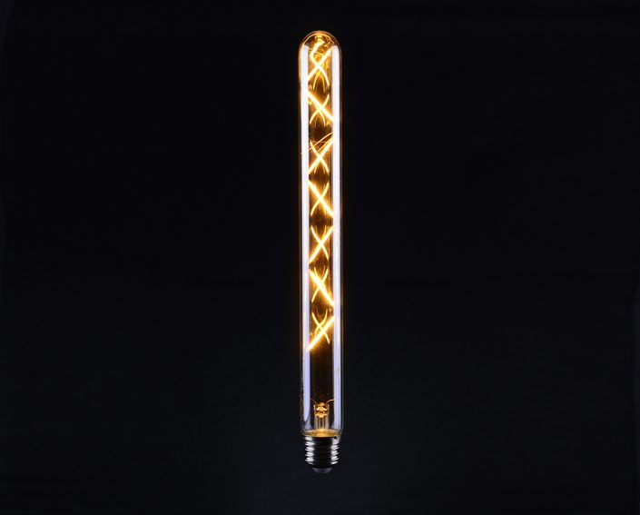 led-filament-vintage-tube-bulb