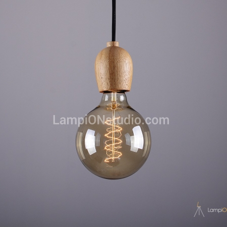 wood-pendant-light-bulb