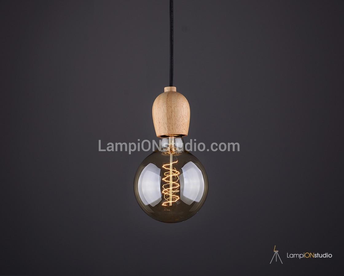 wood-pendant-vintage-bulb