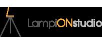 LampiONstudio