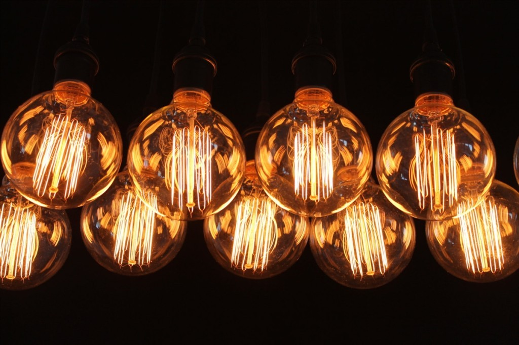 Old-Fashioned-Lighting-1024x682