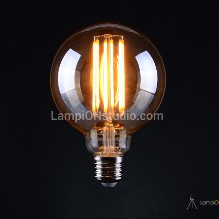 vintage-led-bulb