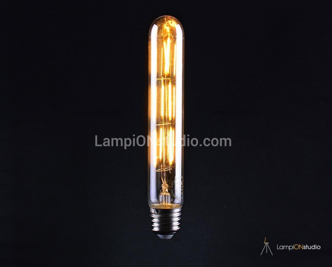 led-filament-bulb-tube-on