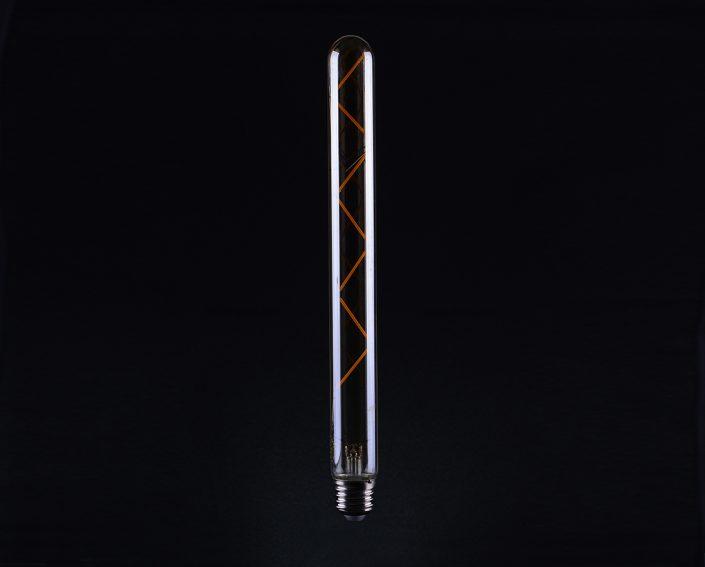 led-filament-vintage-tube-bulb