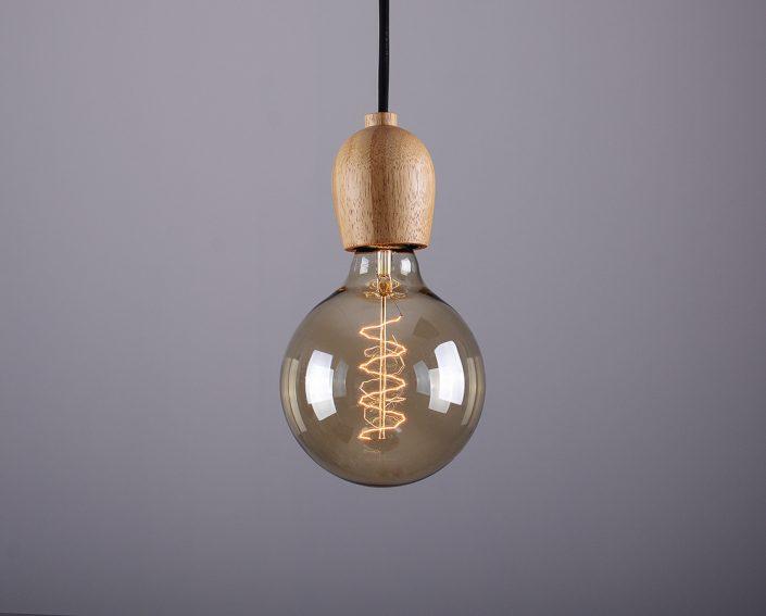 wood-design-light-pendant