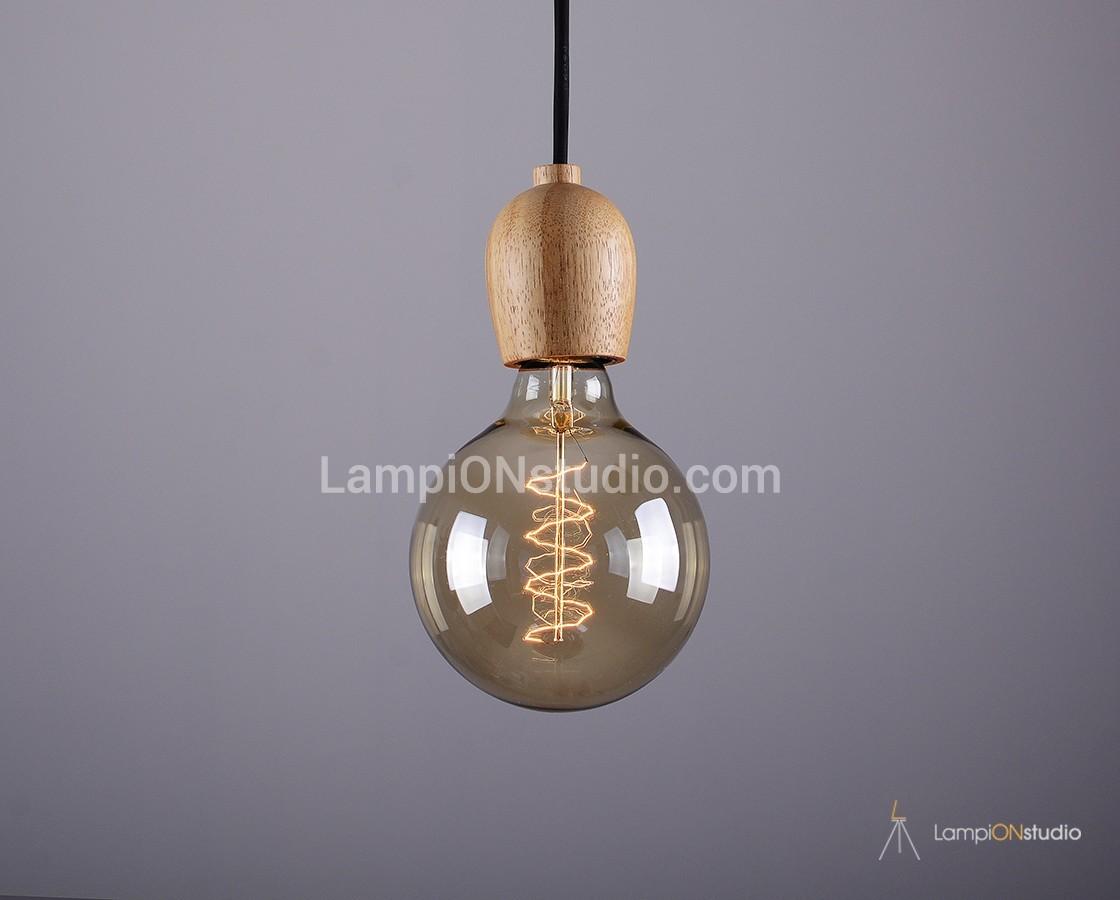 wood-pendant-light-bulb