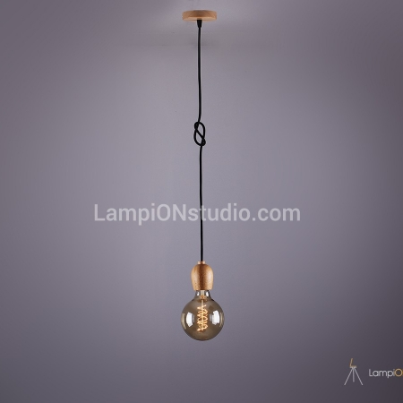 wood-design-light-pendant