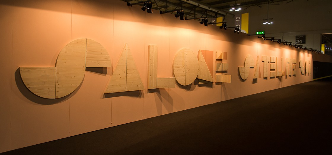 milano design fair